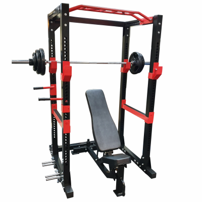 squat rack for sale brisbane